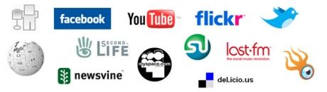 Combining Powersports & Social Media